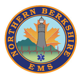 North Adams Ambulance and EMT Services logo